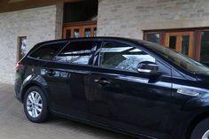 Funeral, Photos, Pictures, Car, Image, Automobile, Autos, Grimm, Cars
