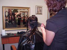 Salon Pictures, Salons, Dreadlocks, Hair Styles, Beauty, Salon Marketing, Hair Plait Styles, Lounges, Hair Makeup