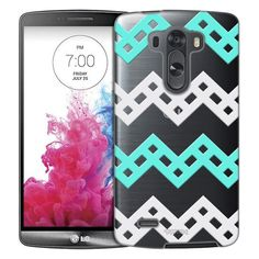 The protection of your LG G3 cell phone is vital to keeping your phone functioning properly. Things like cracks and dents can not only destroy the exterior, but may also damage the interior to your ph