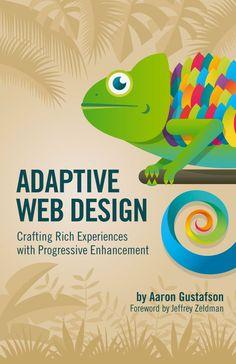 web design book - Buscar con Google