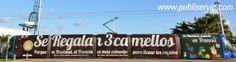 Rotulación Tranvía Metropolitano. Contacta con nosotros en el 922 646 824 o vía email a comercial@publiservic.com #rotulacion #vehiculo #tranvia #publiservic Tenerife, Broadway Shows, Balcony, Garden, Advertising, Garten, Teneriffe, Lawn And Garden, Balconies