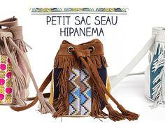 #bijouterie #Châtellerault #bijoux #mode #accessoires #cadeaux #laptitemendigote #Hipanema #sac