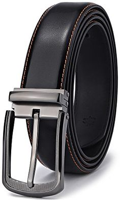 75 Best Leather Belts images   Belts for women, Cow leather, Fashion ... afed2a46de8