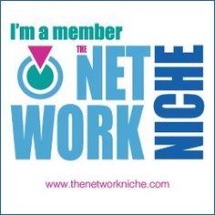 The Network Niche Baby Storage, Food Storage, Storage Ideas, Kids Storage, Nella The Princess Knight, Disney Babys, Kid Closet, Closet Ideas, Bathroom Kids