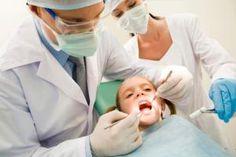 Dentista Dr Ralph Sinclair y Perfect Beauty Torres de Satelite Naucalpan DF