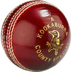 Kookaburra cricket balls are the NUMBER 1 in the world, used in both International & First Class Cricket in every cricket playing Country. Cricket Logo, Cricket Bat, Ashes Cricket, Cricket Coaching, Cricket Quotes, Cricket Wallpapers, My Life Style, Club, Kyoto