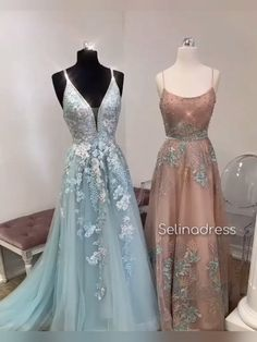 light blue long prom dresses, formal evening party dresses with lace, modest sem. - light blue long prom dresses, formal evening party dresses with lace, modest semi prom dresses for teens Source by kinghobi - Junior Formal Dresses, Prom Dresses For Teens, Dresses Near Me, The Dress, Blue Evening Dresses, Prom Dresses Blue, Bridesmaid Dresses, Rapunzel Wedding Dress, School Dance Dresses