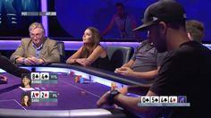 Poker-Bluff von Miss Finnland - http://www.dravenstales.ch/poker-bluff-von-miss-finnland/