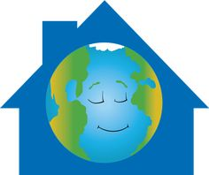 If you're looking for free lesson plans on environmentalism to use in your home schooling or remote learning programs, Think Earth has them for you! Earth Day Activities, Science Activities For Kids, Science Lessons, Hands On Activities, Educational Activities, Learning Activities, Kids Learning, Science Ideas, Education World