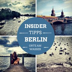 Insidertipps_für_Berlin_Orte-am-Wasser