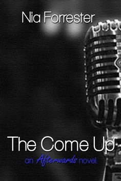 The Come Up:Amazon:Kindle Store