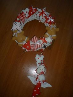 Vianoce 2014 - Album používateľky hviezdickacharlottka | Modrykonik.sk