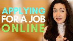 Nowsite | Social Marketing Builder How To Apply Blush, How To Apply Eyeshadow, How To Apply Mascara, How To Apply Makeup, Job Application Sample, Application Writing, Most Common Interview Questions, Job Interview Tips, Passports For Kids