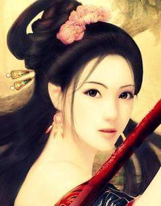 Mis Recetas de Belleza: La mascarilla de las Geishas... para una piel de porcelana
