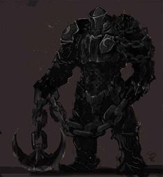 Tagged with dark souls, fantasy, dnd, hitting your kids with jumper cables; Fantasy Armor, Fantasy Weapons, Dark Fantasy, Game Character Design, Fantasy Character Design, Character Art, Dungeons And Dragons Characters, Fantasy Characters, Armor Concept