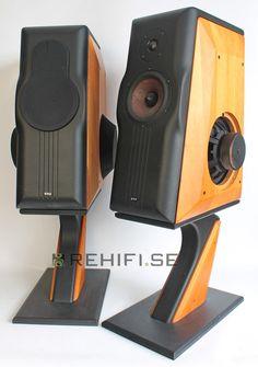 Top Speakers, Pro Audio Speakers, Bookshelf Speakers, Hifi Audio, Audiophile Turntable, Hifi Amplifier, Loudspeaker, Speaker Stands, Speaker System