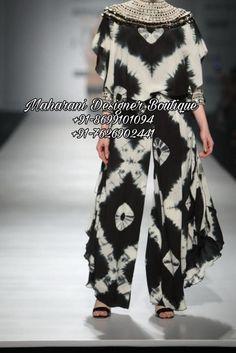 Punjabi Suits For Ladies Online Buy Canada 👉 CALL US : + 91-86991- 01094 / +91-7626902441 or Whatsapp --------------------------------------------------- #plazosuitstyles #plazosuits #plazosuit #palazopants #pallazo #punjabisuitsboutique #designersuits #weddingsuit #bridalsuits #torontowedding #canada #uk #usa #australia #italy #singapore #newzealand #germany #punjabiwedding #maharanidesignerboutique