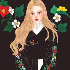 그려야 할 게 잘 안그려져서 끄적거리다보니 또 색칠까지 해버렸다ㅎㅎ😵🍜#한복#그림#낙서#illustration#일러스트#イラスト#drawing#sketch Royal Princess, Disney Princess, Body Drawing, Korean Art, Anime Characters, Fictional Characters, Drawing Reference, Aurora Sleeping Beauty, Style Inspiration