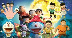 95 ] Doraemon Wallpaper 2017 on WallpaperSafari Friends Wallpaper Hd, Baby Wallpaper Hd, Pink Wallpaper Backgrounds, Cartoon Wallpaper Hd, Wallpaper Keren, Live Wallpaper Iphone, 2015 Wallpaper, Doraemon Wallpapers, Hd Anime Wallpapers