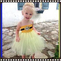 minion princess