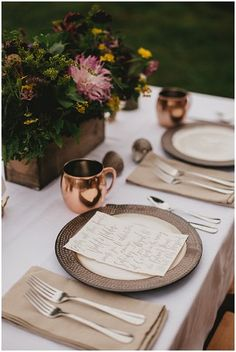 Belmont Manor Autumn Garden Wedding - Fab You Bliss Garden Wedding, Fall Wedding, Belmont Manor, Billiard Room, Formal Gardens, Canopy Tent, Autumn Garden, Flower Power, Floral Arrangements
