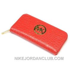 http://www.nikejordanclub.com/michael-kors-snake-embossed-large-red-wallets-free-shipping-ctbpj.html MICHAEL KORS SNAKE EMBOSSED LARGE RED WALLETS FREE SHIPPING CTBPJ Only $34.00 , Free Shipping!