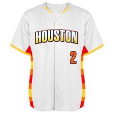81a796a8a Elite Diehard Custom Baseball Jersey - Full-Dye