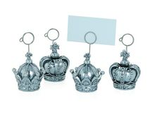 clear place card holder jewel glass bauble place card holders pinterest place card wedding and weddings