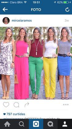 Moda corporativa - look do dia - look de trabalho - look verão - moda executiva - work outfit - office outfit - summer -