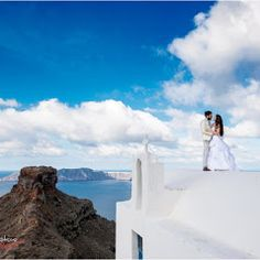 Frank Kotsos Photography – Φωτογραφίες Business Help, Wedding Photography, Wedding Photos, Wedding Pictures