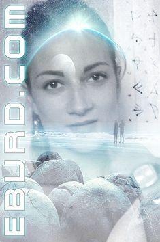 Plejaden Licht Heilerin Andronache Ufo, Movie Posters, Geometry, Film Poster, Billboard, Film Posters