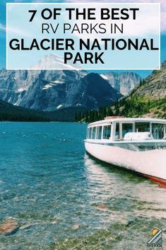 Montana Glacier National Park, Glacier Park, Glacier National Park Camping, Camping Spots, Rv Camping, Camping Hacks, Camping Ideas, Camping Packing, Packing Lists