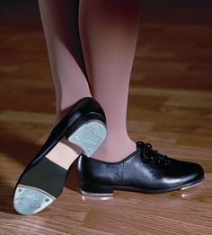 tap dancing <3 Someone take a picture like this with me :)
