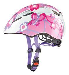 Znalezione obrazy dla zapytania dzieciecy kask rowerowy Pocket Bike, Junior, Unisex, Sport, Bicycle Helmet, Baby Car Seats, Children, Hats, Decor