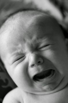 """BETWINKLE: Harvey Karp or the """"Happiest Baby"""" Method…."""