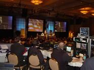 Ron LeGrand Global Publishing MAC Production Group Inc Winter Park Orlando, FL