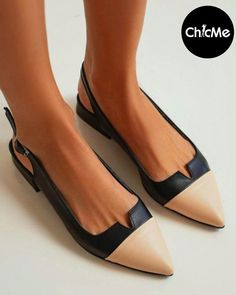 slip on shoes,slip on shoes outfit,slip on shoes womens shoes,shoes for women,Pointed Toe Heels, Pointed Toe Heels outfits,fall outfits 2021 Flat Sandals, Suede Sandals, Heels Outfits, Fall Outfits, Slingback Shoes, Pointed Toe Heels, Chic Type, Slip On Shoes, Fashion Shoes