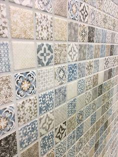 Bath Mat, Flooring, Rugs, Wall, Home Decor, Full Bath, Farmhouse Rugs, Decoration Home, Room Decor