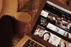 Herbst Stimmung – Netflix Essentials Netflix, University Life, Positive Vibes, Essentials, Polaroid Film, Movie, Night, Mood, Tips And Tricks