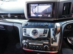 Mobil-Mobil Di Amerika Akan Diwajibkan Pakai Kamera Belakang - Vivaoto.com - Majalah Otomotif Online