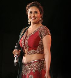 Madhuri dixit nene cute and hot bollywood Indian actress model unseen latest very beautiful and sexy wedding smile images of her body curve . Indian Bollywood Actress, Bollywood Girls, Beautiful Bollywood Actress, Most Beautiful Indian Actress, Indian Actresses, Tamil Actress, Madhuri Dixit, Beautiful Girl Image, Beautiful Asian Girls