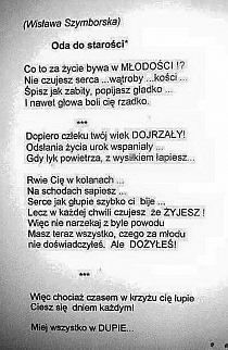 Stylowi.pl - Odkrywaj, kolekcjonuj, kupuj Weekend Humor, Motivational Quotes, Inspirational Quotes, Quotes And Notes, Note To Self, Man Humor, Poetry Quotes, Good Advice, Motto