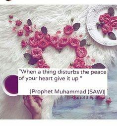Quotes God Islam Hadith 42 Ideas For 2019 Prophet Muhammad Quotes, Hadith Quotes, Allah Quotes, Muslim Quotes, Religious Quotes, Islam Peace Quotes, Truth Quotes, Life Quotes, Beautiful Islamic Quotes