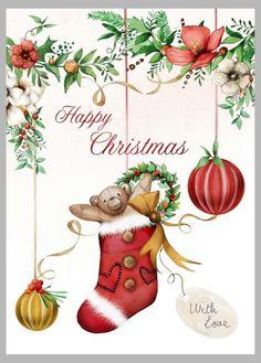 Victoria Nelson - xmas stocking bauble bear copy.jpg