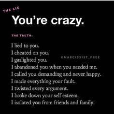 Relationship help are offered on our internet site. Take a look and you will not be sorry you did. Narcissistic People, Narcissistic Behavior, Narcissistic Abuse Recovery, Narcissistic Personality Disorder, Narcissistic Sociopath, Narcissistic Husband, Just In Case, Just For You, I Call You
