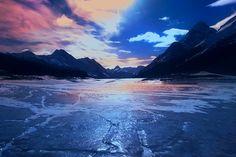 daxjustin-kananaskis-1 Adventure Photos, Wilderness, Canada, Explore, Mountains, Landscape, World, Nature, Photography