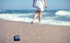 Prva pomoć na plaži: Šta da radite ako stanete na ježa ili vas opeče meduza...