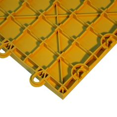 Affordable portable dance flooring panels for fast assembly and easy storage. Use portable dance floor tiles for events, banquets and hotel temporary surface installations. Diy Flooring, Flooring Options, Laminate Flooring, Diy Wedding Dance Floor, Damp Basement, Portable Dance Floor, Basketball Floor, Basketball Legends, Basketball Games