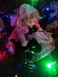 Dolly Tree. :)