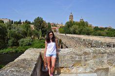 Salamanca #viajes #trips #turismo